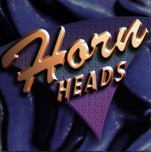Hornheads
