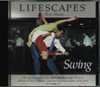 Lifescapes - Swing