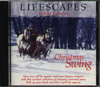 Lifescapes - Christmas Swing
