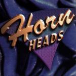 Hornheads - Hornheads