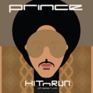 Prince – HitnRun Phase II
