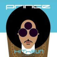 Prince – HitnRun Phase I